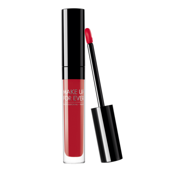 MAKE UP FOR EVER - ARTIST LIQUID MATTE