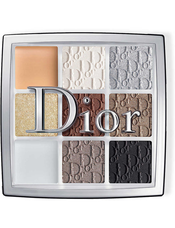DIOR BACKSTAGE - CUSTOM EYE PALETTE