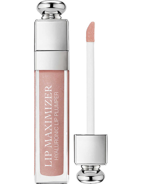 DIOR - Addict Lip Maximizer