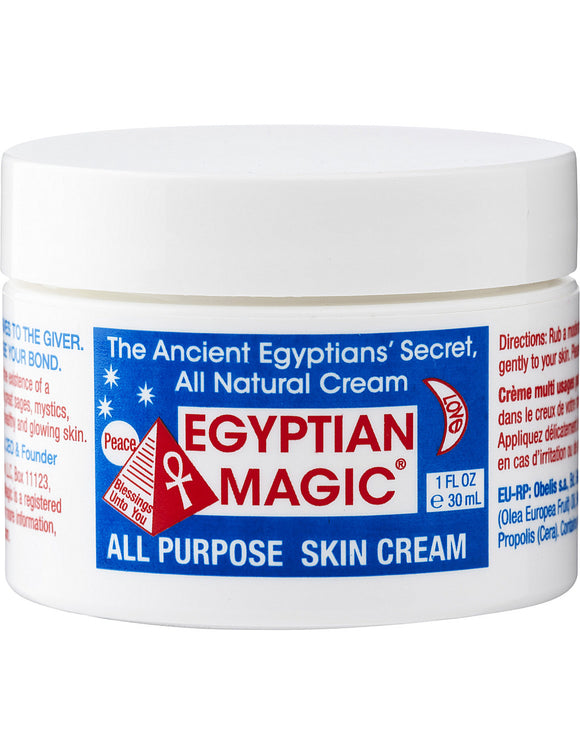 EGYPTIAN MAGIC - Egyptian Magic all-purpose cream