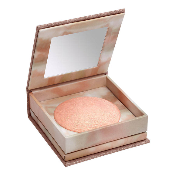 Urban Decay - Naked Illuminated Shimmering Powder for Face and Body