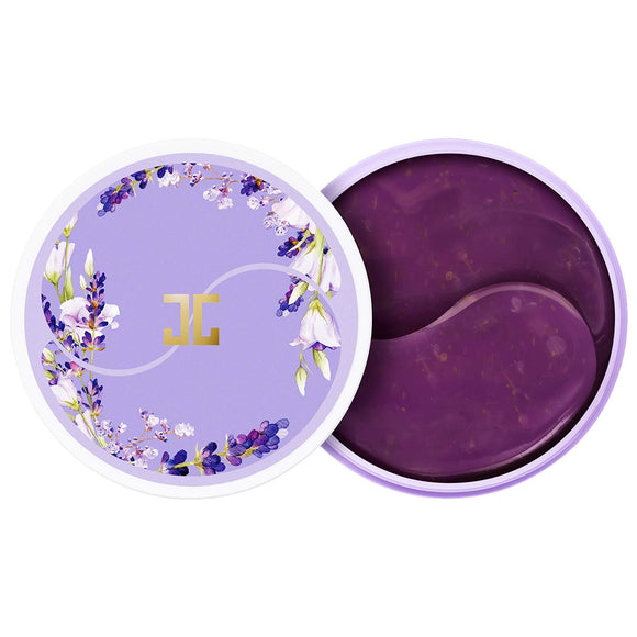 JAYJUN - Lavender Tea Eye Gel Patch, Firming, Under Eye Patch
