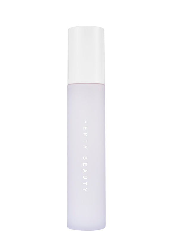 FENTY BEAUTY - What It Dew Makeup Refreshing Spray