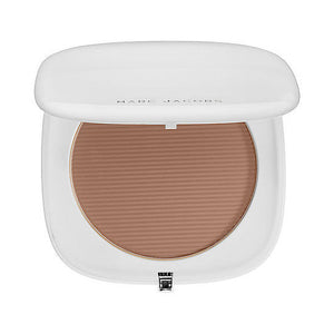 MARC JACOBS BEAUTY - O!Mega Bronzer Coconut Perfect Tan