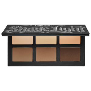 KAT VON D Shade + Light Face Contour Palette