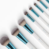BH Cosmetics - Poolside Chic Brush Set