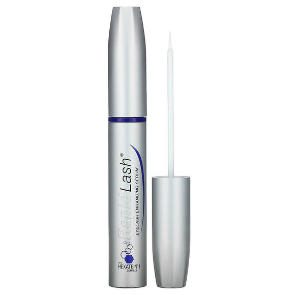 RapidLash - Eyelash Enhancing Serum