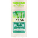 Jason Natural - Deodorant Stick