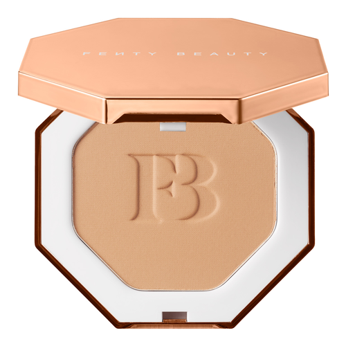 FENTY BEAUTY - Sun Stalk'r Instant Warmth Bronzer