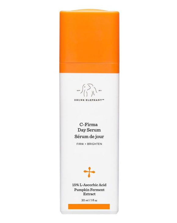 DRUNK ELEPHANT - C-Firma Day Serum