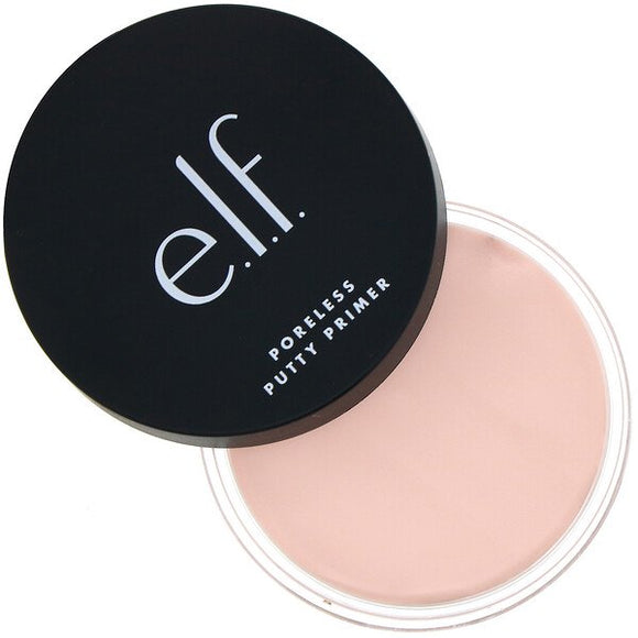 E.L.F. - Poreless Putty Primer, Universal Sheer