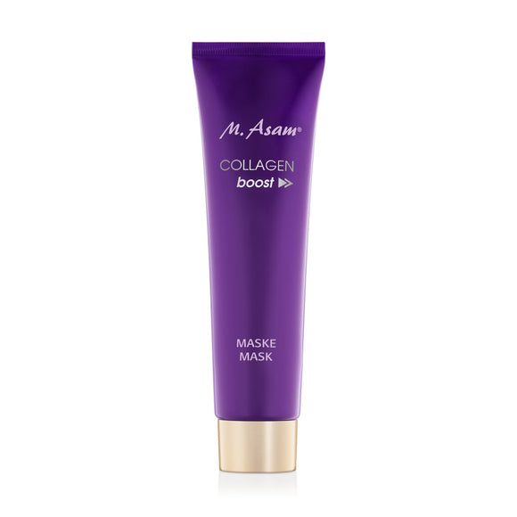 M. Asam - COLLAGEN BOOST Mask