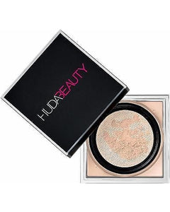 HUDA BEAUTY - Easy Bake Loose Powder