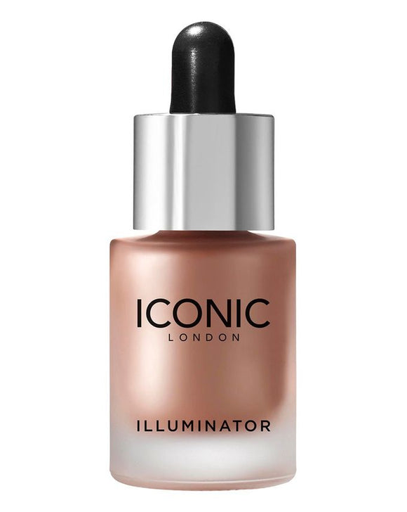 Iconic London- illuminator