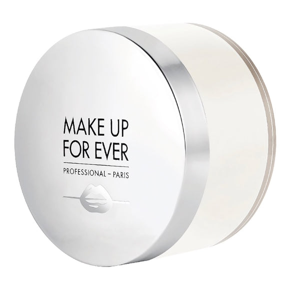 MAKEUP FOREVER - ULTRA HD SETTING POWDER