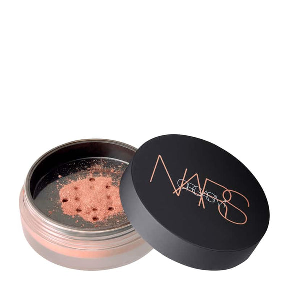 NARS - Orgasm Illuminating Loose Powder