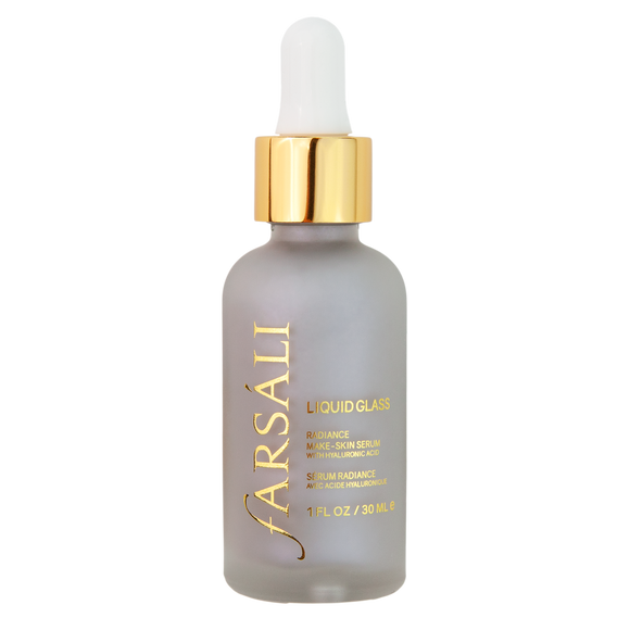 FARSALI - Liquid Glass 30ml