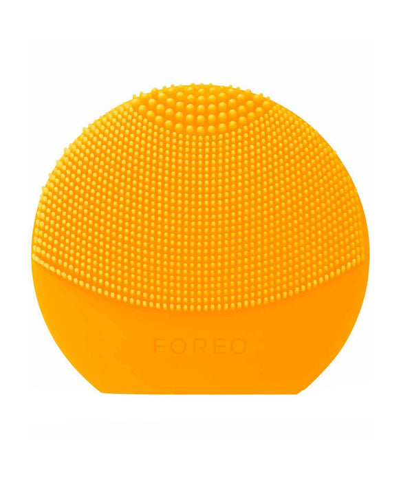 Foreo - LUNA play plus