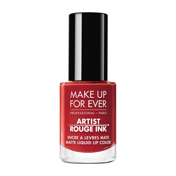 MAKE UP FOR EVER - Artist Rouge Ink