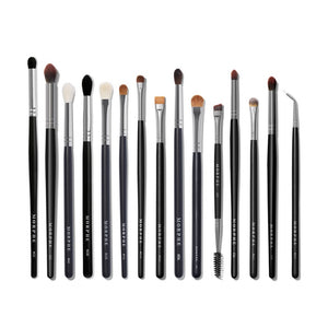 MORPHE - Babe Faves 14-Piece Best-Selling Eye Brush Collection
