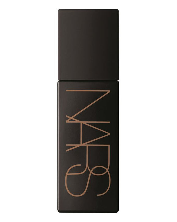 NARS - Laguna Liquid Bronzer( 30ml )