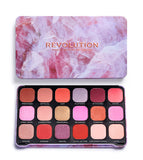 Makeup Revolution - Forever Flawless Unconditional Love