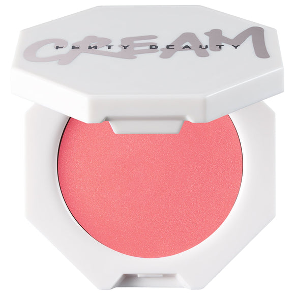 FENTY BEAUTY - Cheeks Out Freestyle Cream Blush