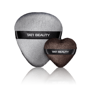 TATI BEAUTY - The Blendiful