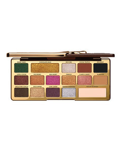 TOO FACED - Chocolate Gold Eye Shadow Palette