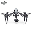 DJI Inspire 2 Drone FPV RC Quadcopter with 4K Video,Spotlight Pro,intelligent Flight Modes,TapFly, With  Zenmuse X4S or X5S