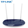 TP-Link Wireless Router 450Mbps Wifi router TL-WR886N 2.4G Wireless router Wifi repeater  TP LINK 802.11b Phone APP Routers