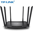 TP-Link Wireless Router AC2100 Dual-Band TP link Wifi Router TL-WDR7300 802.11ac Wifi repeater 2.4G 5.0G  APP Routers
