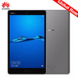 "Original 8"" Huawei MediaPad M3 Lite CPN-AL00 4G Phone Call Global Tablet PC 3GB 32GB/ 4GB 64GB EMUI 5.1 SnapDragon 435 Octa Core"