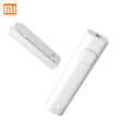 Xiaomi Bluetooth Audio Receiver Wireless Adapter AUX Audio Music Car Kit Speaker Headphone HandsFree For Cellphone xiomi&Huawei