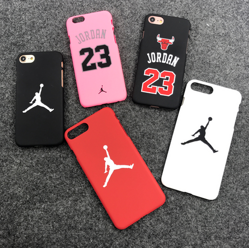 coque iphone 7 bulls