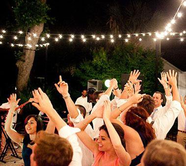 10 Songs You Can Expect To Hear On Every Wedding Playlist
