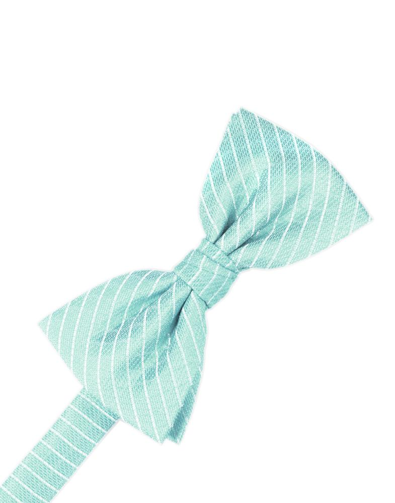 Pool Palermo Bow Tie