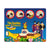 The Beatles | Yellow Submarine Mousepad