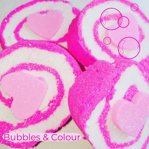 Bubble Bar