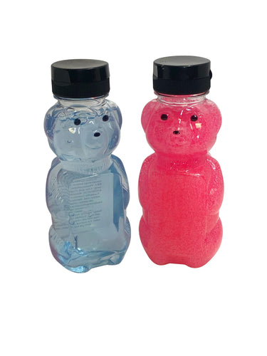 Children's Teddy Bubble Bath - 250ml