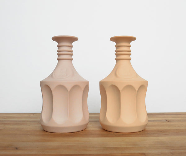 Decanter Vase No. 2