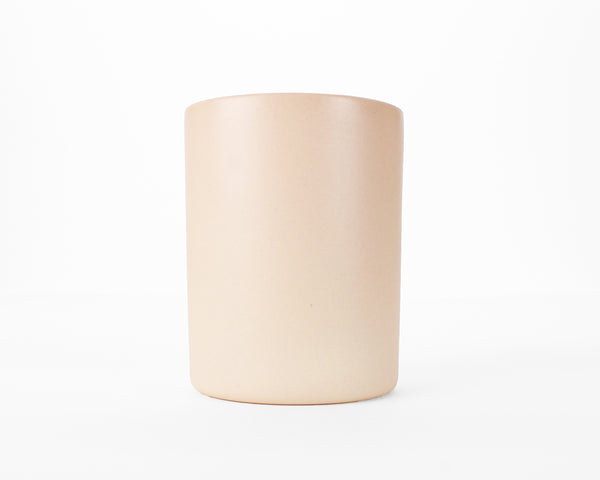 Smooth Cup - Three Sizes!