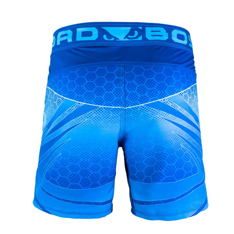 c7e52153c9 Legacy Evolve Shorts - Bad Boy Hong Kong