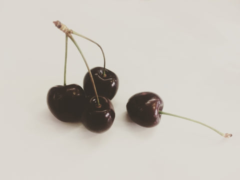 cherries-good-for-sleep-and-insomnia