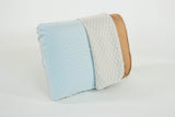 Solace Antibacterial Cooling Pillow