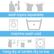 weighted-blanket-washing-instructions