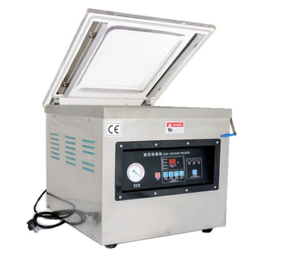 Economic household effective tea vacuum packing machine
