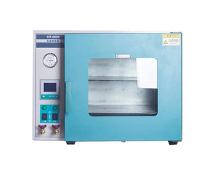 dzf-6020 vacuum tray dryer machine