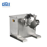 Dry Powder Mixing Machine Price Automatic Mixer Machine