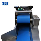 Commercial Multi-Function Dicing machine Cut into pieces, flakes, finely divided/Cutting Dicing Slicing